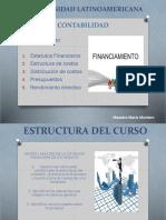PRESENTACIÓN SESIÓN I ANÁLISIS DE LA SITUACION FINANCIERA DE UN NEGOCIO.pptx