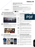 Ficha Venta Galaxy A8.pdf