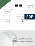 GO sesión 1 Gestión operaciones productivas.pdf