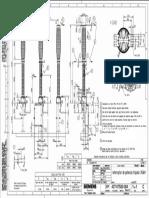 1.-Plano Dimensiones Interruptor de Potencia- Rev01