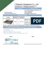 20180430-Offer- Plate Magnet (2)