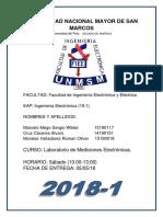 Informe FINAL  01- Mestas Mediciones..docx