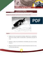 IPMI. Actividad Central 2 ok.docx