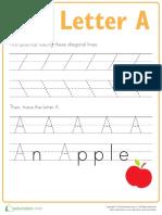 practice-tracing-a-prek.pdf