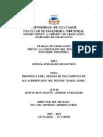 3893. QUINTO BUSTAMANTE ALFREDO   GUILLERMO.pdf