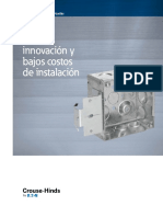 Commercial_Products_Acero_TP.pdf