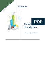 (TEORÍA) TABLAS - GRÁFICOS.pdf