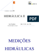 H2_Medicoes_Hidraulicas_v2_(ISEL)