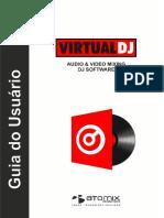 VirtualDJ 8 - Guia do Usuário.pdf
