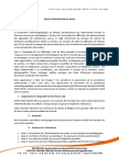 Fiche Dinscription Au Fiacp