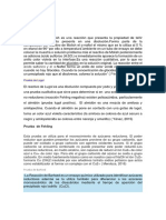 Marco teorico bioqui.docx