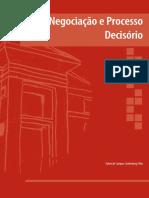 NEGOCIAÇÃO E PROCESSO DECISÓRIO.pdf