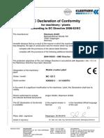 EG-Konformitätserklärung_K0080211-4111000751_en-GB.pdf