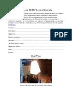 Tesla's HV Impulse Lighting Methods-Imhotep's Radiant Oscillator (PanaceaUniversity.org)
