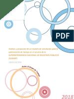 Informe General de Proyecto-finalizacion