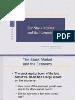 Stock Market Ppt