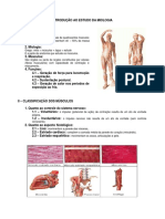 5.sistema_muscular.pdf