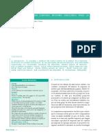 653.pdf