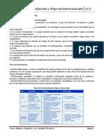 Aplicación Del Benchmarking.pdf