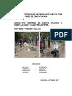 361870334-INFORME-TECNICO.pdf