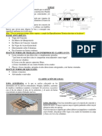 Informe Expo