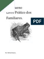 O Pequeno Livro Prático dos Familiares.pdf