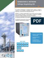 Npta915 Leaflet en a940c