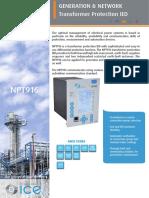 Npt916 Leaflet en a934c