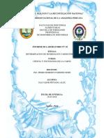 INFORME 02 DETERMINANACIONDE HUMEDAD DE LAS CARNES.docx
