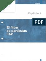 El-Filtro-de-Particulas-FAP.pdf