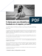 5 claves para una disciplina positiva fundada en el respeto y el amor.docx