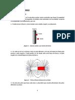 Teoria- electroiman.pdf