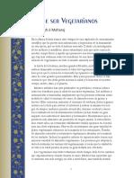 Beneficios de ser vegetariano.pdf