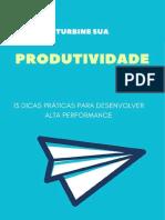 375727952-Alta-Performancefinal.pdf