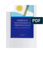 simbolos-nacionales-y-provinciales.pdf