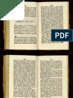1080024182_11 (1).pdf