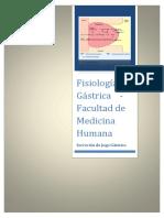 Fisiología Gástrica -yoel rc.docx