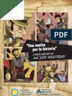 Anochecer_de_un_dia_agitado_F-1.pdf
