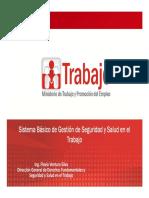 sgsst-ley-sst-17agov3.pdf