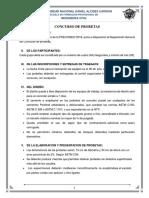 5.2.Concurso Probetas
