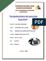 Inf. Manjar Blanco 28 Pag