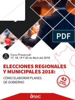 ritual de eleccion.pdf
