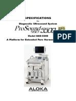 SP-5500-V5.1-1.0