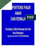 mk_nef_slide_hipertensi_pada_anak_dan_remaja.pdf