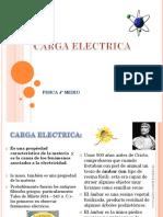 1 Carga Electrica 2017