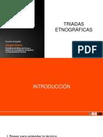 Material Triadas Etnogrficas 150707142553 Lva1 App6891