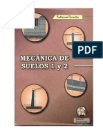 119988056-solucionario-Braja-M-Das-Fundamentos-de-Ingenieria-Geotecnica.pdf