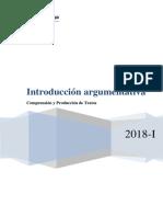 Lab.11.p.introducción