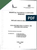 Apendicitis-cayetano heredia.pdf