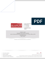Inseguridad, la gran amenaza continental.pdf